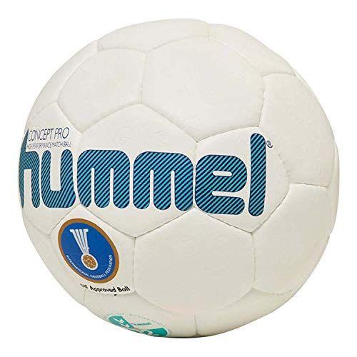 new styles cf63a af5ce Hummel Handball Test: die BESTEN Empfehlungen » (10/2019) 🥇