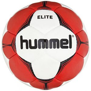 Hummel Smu Elite Handball